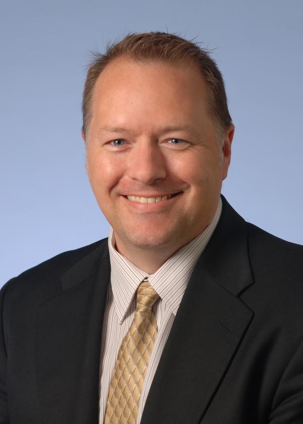 Dr. Lee Wilbur
